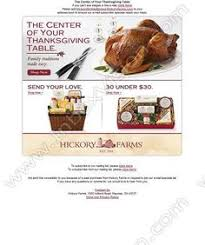 happy thanksgiving work up an appetiteand save 50 in stores this