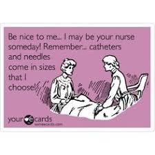National Nurses Week Meme - pregnancy message boards baby forums happy nurses week nurses