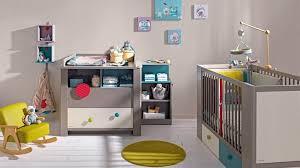 chambre bébé galipette galipette la nouvelle marque de mobilier pour les tout petits