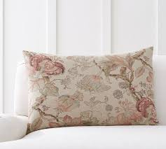 imported linen pillow cover imported linen pillow pottery