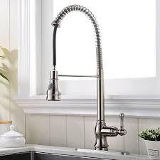 Danze Pre Rinse Faucet 68 Best Faucet U0027s U0026 Sink U0027s Images On Pinterest Kitchen Ideas