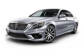 mercedes s63 amg review mercedes amg s63 s65 reviews mercedes amg s63 s65 price