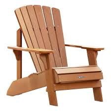 Outdoor Plastic Stackable Chairs Patio Plastic Chairs Home Depot Pvc Adirondack Chairs Plastic