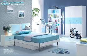 kid bedroom sets cheap kids bed room set toberane me