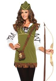 images of classic halloween costumes classic halloween costumes
