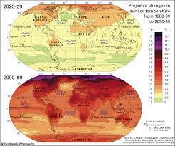 climate change abrupt climate changes in earth history