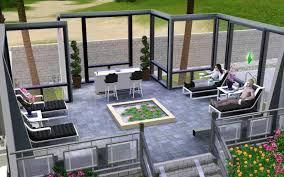 home design exles sims 3 master bedroom ideas memsaheb