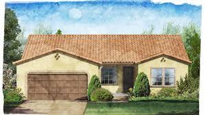 residence 2 floor plan in west village calatlantic homes