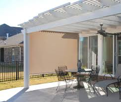 Shade For Pergola by Awning And Shade Accessories U2014 Sunroom And Shade Products In New