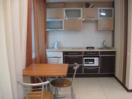 apartment furnished pavlovo pole kharkov ukraine booking com