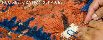 Rug Restoration Persian Rug Cleaner Of Dallas Serving Dfw Since 1978