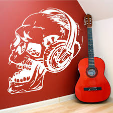 Mural Art Designs by Compare Prices On Musical Wall Murals Online Shopping Buy Low