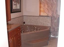 Bathroom Remodeling Louisville Ky by Bathroom Remodeling Companies Bathroom Remodeling Companies