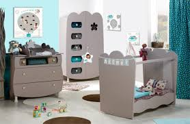 chambre de garcon bebe 30 chambres de bébé trop craquantes mobibam