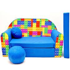 canape lit enfant enfants canapé canapé lit