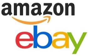 amazon black friday flips fba full time fba turn part time hours into a full time income via