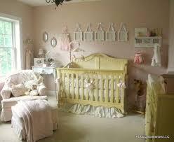 Personalised Baby Nursery Decor Baby Nursery Decor Personalised Yellows Shabby Chic Baby Nursery