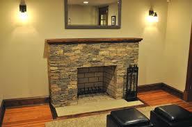 stone fireplace decor stone fireplace ideas white stone fireplace decor viagrmgprix info