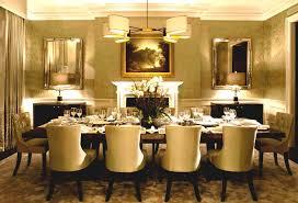 luxury dining room sets luxury dining room sets unique simple set design ideas modern of