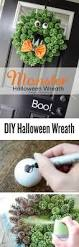 20 creative diy halloween decor ideas for creative juice
