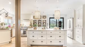 cuisine marilou ateliers jacob armoires de cuisine et salle de bain