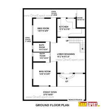 house design 15 x 60 house design 15 30 feet beautiful design house plan 15 x 30 feet