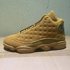jordan retro 13 air jordan retro 13 for sale online 2013 air jordans retro