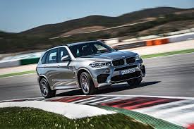 Bmw X5 Grey - 2015 bmw x5 reviews and rating motor trend