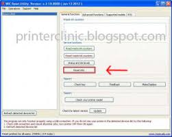 wic reset utility epson l200 download printer resetter free download how to reset ink level epson l100