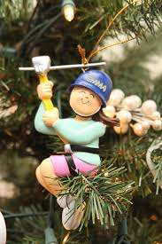 gift idea personalized ornaments just