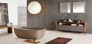 Beautiful Modern Bathrooms - wonderfull design beautiful modern bathrooms of beautiful