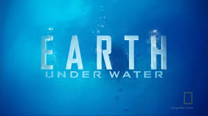 Florida Sea Level Rise Map by Earth Under Water Worldwide Flooding Sea Level Rise Slr Youtube