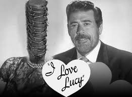 i love lucy memes the walking dead i love lucy memes of the walking dead the