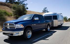 Dodge Dakota Truck Towing Capacity - 2012 ram 1500 photo gallery motor trend