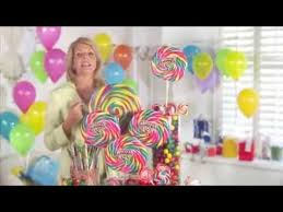 Candy For A Candy Buffet by How To Make A Colorful Candy Buffet Youtube