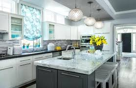 Top Of Kitchen Cabinet Decorating Ideas by Martha Stewart Decorating Above Kitchen Cabinets U2013 Fitbooster Me