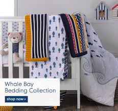 Winnie The Pooh Nursery Bedding Sets by Crib Bumper Set Mothercare Creative Ideas Of Baby Cribs