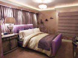 bedroom wall designs for women fresh bedrooms decor ideas
