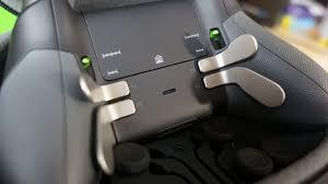 xbox elite controller black friday xbox elite wireless controller the kotaku review kotaku australia