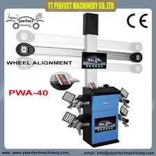 compare prices on machine alignment online shopping buy low price