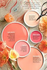 what colors make bright orange paint burnt alternatux com