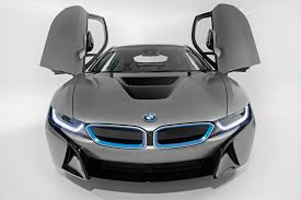 bmw 2015 model cars 2015 bmw i8 review the eco supercar extremetech