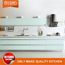 how to refinish metal kitchen cabinets china wholesale painting blue stainless steel kitchen