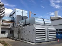 bureau d ude froid industriel froid industriel équipements frigorifiques forte puissance