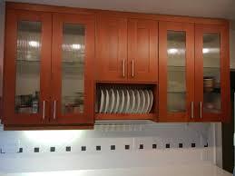 Kitchen Cabinet Door Types Home Interior Ekterior Ideas - Ikea kitchen cabinet door styles