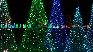 top 10 christmas light displays in us page 10 bellingrath gardens home