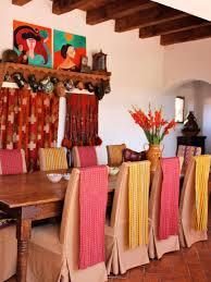 home decor extraodinary spanish home decor spanish decorations