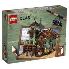jeep lego lego ideas old fishing store 21310 140 00 hamleys for lego