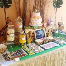 best 25 safari candy buffet ideas on pinterest safari candy