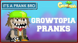 growtopia halloween background opening 35 party in a box growtopia growtopia pinterest box